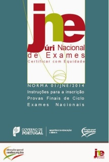 http://www.dge.mec.pt/jurinacionalexames/data/jurinacionalexames/normas/2014/norma_01_jne_2014.pdf